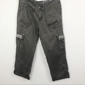Miss Me Cargo jeans